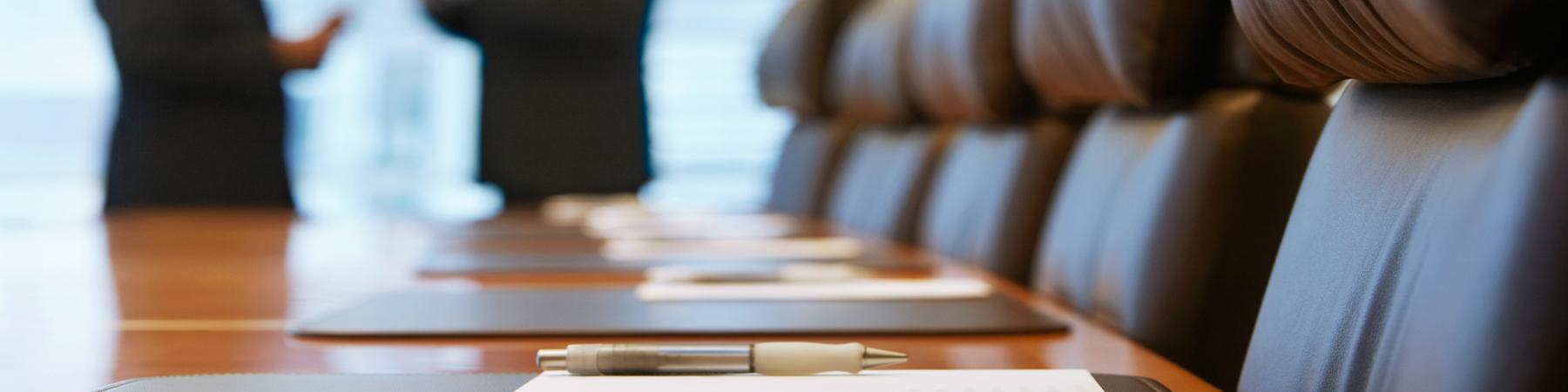 Law Firms Litigation Slider