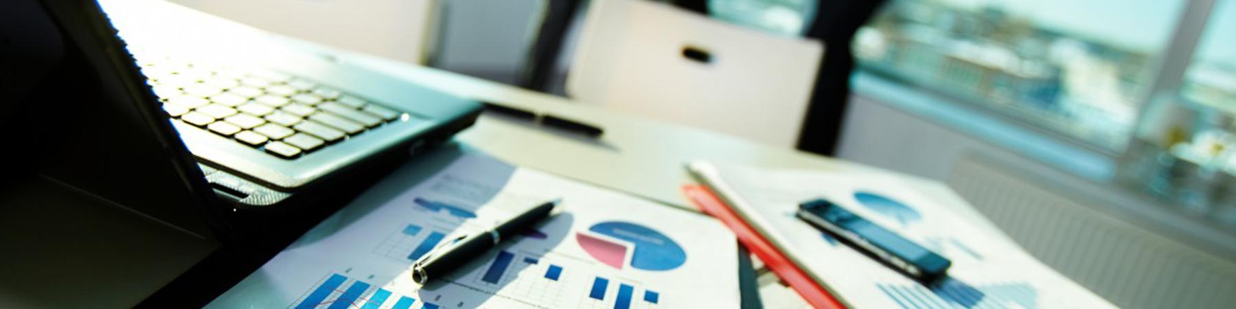 Rate Making Product Development Slider