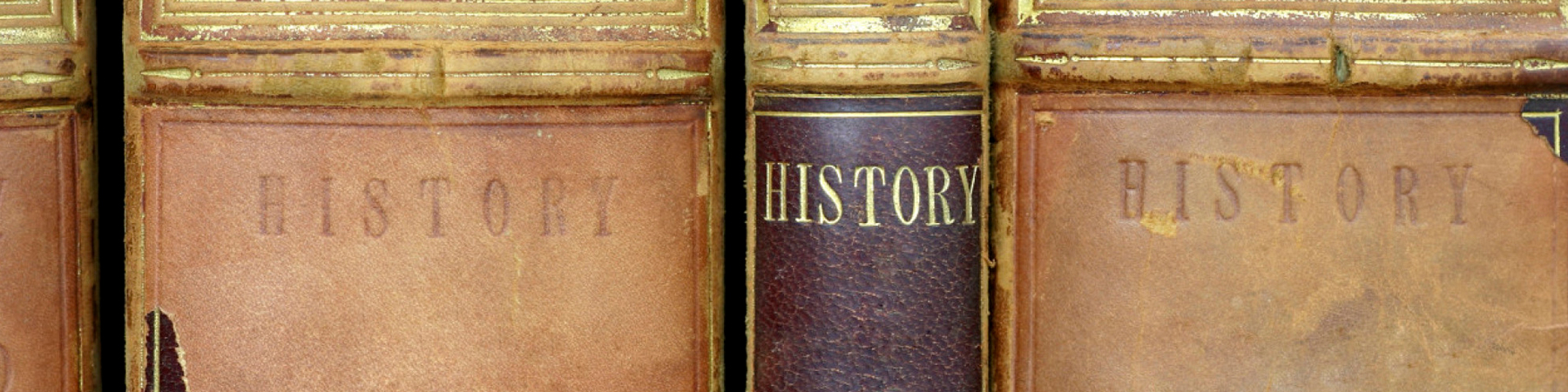 Historical Background of Actuaries Slider