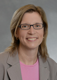Mary Jo Kannon, ACAS, MAAA, Consulting Actuary at Huggins Actuarial Services Inc.