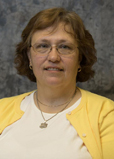 Tina Grau, CPCU, ARE, Office Manager at Huggins Actuarial Services, Inc.